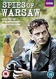Spies Warsaw [UK Import] kostenlos online stream