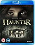 Haunter [Blu-ray]