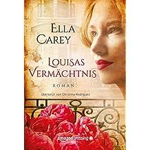 Louisas Vermächtnis