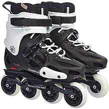 RollerBlade Twister 231 BLack/White (42,5)