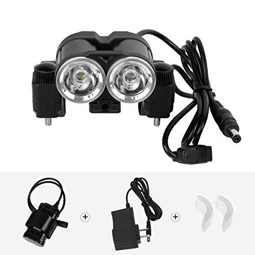 led-phare-de-bicyclette-multifonction-lampe-torche-avant-de-velo-light-etanche-ip68-lampe-torche-wei