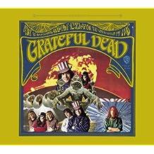 Grateful Dead (Rmst)