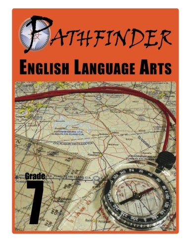 Pathfinder English Language Arts Grade 7