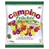 Campino Früchte 750g