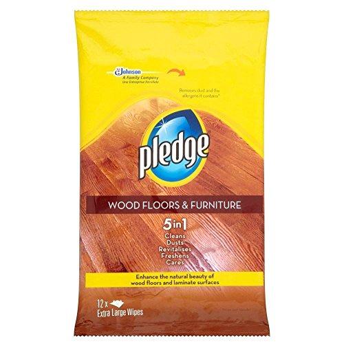 pledge-suelos-de-madera-y-muebles-de-toallitas-humedas-12-paquete-de-6