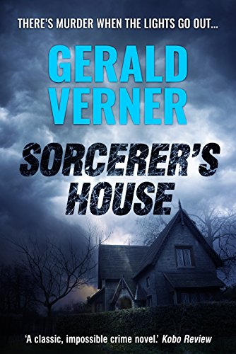 sorcerers-house-simon-gale-series-book-2-english-edition