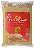 #6: Aashirvaad Atta - Superior MP, 5kg Bag