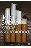 Zeno's Conscience (Penguin Modern Classics)