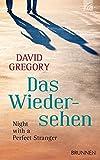 Das Wiedersehen: Night with a Perfect Stranger