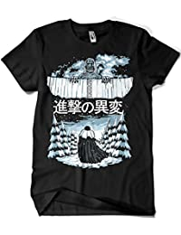 2604-Camiseta One Throne - Game of Thrones - Lord Of the Rings (Samiel)