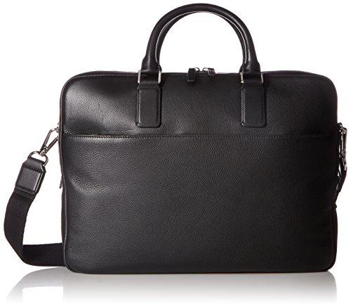 ecco-ecco-jos-laptop-bag-15inch-borse-per-pc-portatili-uomo-schwarz-black-6x29x39-cm-l-x-h-d
