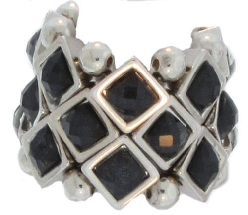 fashion-bella-donna-anello-in-resina-epossidica-motivo-diamante