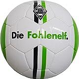 Fussball Derbystar