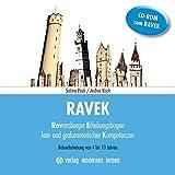RAVEK CD-ROM 2016: zum Ravensburger Erhebungsbogen fein- und grafomotorischer Kompetenzen - Befunderhebung von 4-10 Jahren - Sabine Pauli