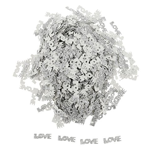 1000pcs-diy-cartas-de-amor-de-tela-engomada-de-parches-para-la-decoracin-de-bodas-de-plata