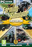 Cheapest Farming Simulator: Gold Edition on PC