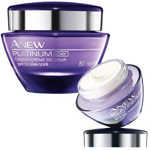 avon-anew-platinum-day-cream-60-