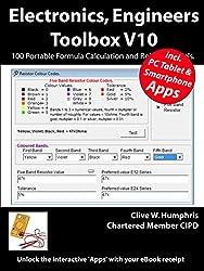 Electronics Engineers Toolbox V10