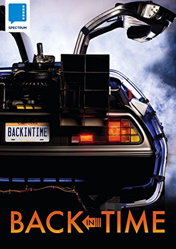 Bild von Back In Time [UK Import]