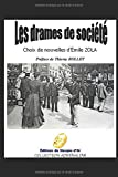 les Drames de société: Préface de Thierry ROLLET