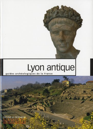 Lyon antique