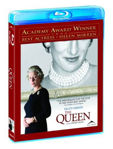 the-queen-usa-blu-ray