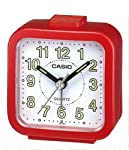 Casio TQ-141-4EF - Reloj despe...