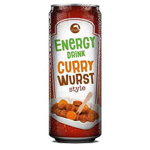 cue-saucisse-au-curry-style-energy-drink-1x-250ml-dpg-de-consigne