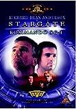 Stargate Sg-1 Series 6 Eps.5-8