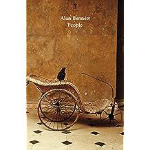 People (English Edition)
