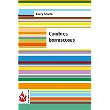 Cumbres borrascosas: (low cost). Edición limitada (Ediciones Fénix)