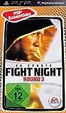 Fight Night 3 [Essentials]