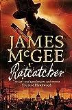 Ratcatcher (Matthew Hawkwood 1)
