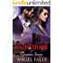 Nightshade: The Complete Series: A Vampire, Shifter, Witches Romance