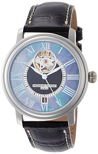FREDERIQUE CONSTANT CLASSICS Women Watch 315MPB3P6