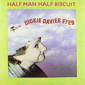 Half Man Half Biscuit -  1986 - ACD