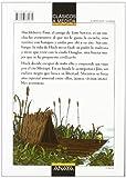 Image de Aventuras de Huckleberry Finn (Clásicos - Clásicos A Medida)