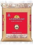 #6: Aashirvaad Shudh Chakki Atta, 10 kg