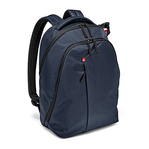 manfrotto-nx-backpack-for-camera-blue
