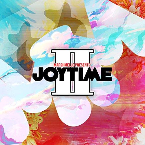 Joytime II