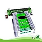 1000W Wind Solar Hybrid Charge Controller ,Off Grid MPPT Wind Turbine Solar Charge Controller Hybrid Controller 600W…