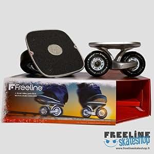Freeline Skates OG Officiel