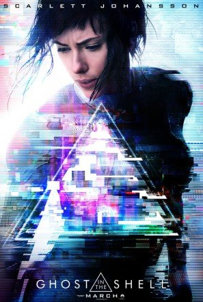 ghost-in-the-shell-scarlett-johansson-us-imported-movie-wall-poster-print-30cm-x-43cm-brand-new