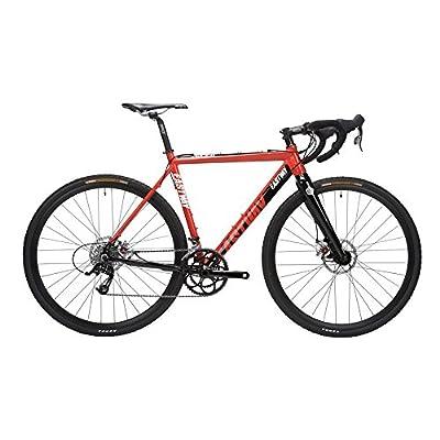 Eastway Men's Alloy CX Bike