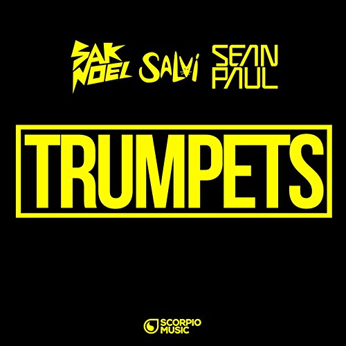 trumpets-feat-sean-paul