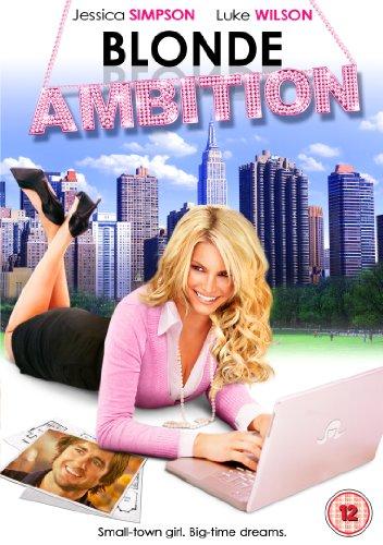 blonde-ambition-dvd