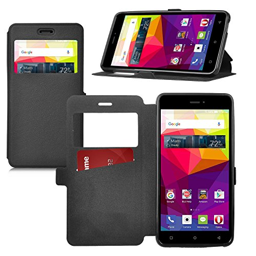 blu-studio-g-hd-lte-case-kugi-r-blu-studio-g-hd-lte-case-bw-style-high-quality-ultra-thin-pu-stand-c