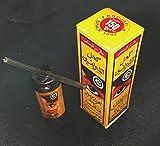 kajal arabe pack de 2 unidades