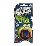 Fun Promotion Bright Bugz Zaubertrick - Das magische Glühwürmchen LED Orange