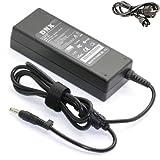 DNX Kostenloser Versand/Ladegerät, Trafo, Netzteil, Adapter Sektor kompatibel für HP Compaq Presario M2025, 18,5V 3,5A 65W, NEU, note-x